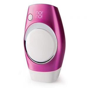 No!No! Perfect IPL Hair Removal Device