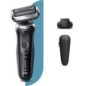 Braun Series 7 70-N1200s Men's Electric Shaver