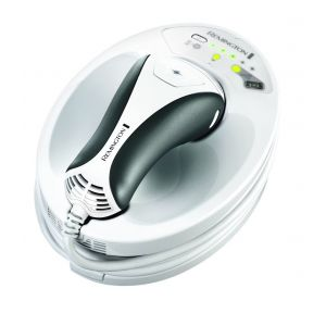 Remington i-Light Essential IPL 6250